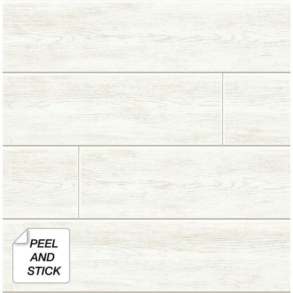 Overstock Com Online Shopping Bedding Furniture Electronics Jewelry Clothing More Peel And Stick Wallpaper Peel And Stick Shiplap Shiplap