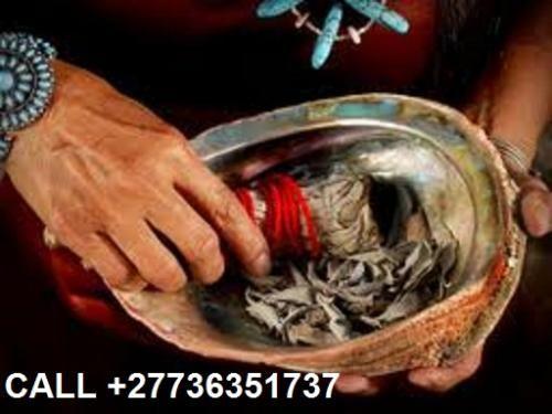 Traditional Healer Astrologer & Spell Caster +27736351737 in South Africa UK SingaporeMalaysia Tunisia Belgium, Norway Austria Bulgaria,Croatia ,Cyprus ,Czech Republic ,Denmark ,Estonia, FinlandTraditional Healer and Astrologer. Call