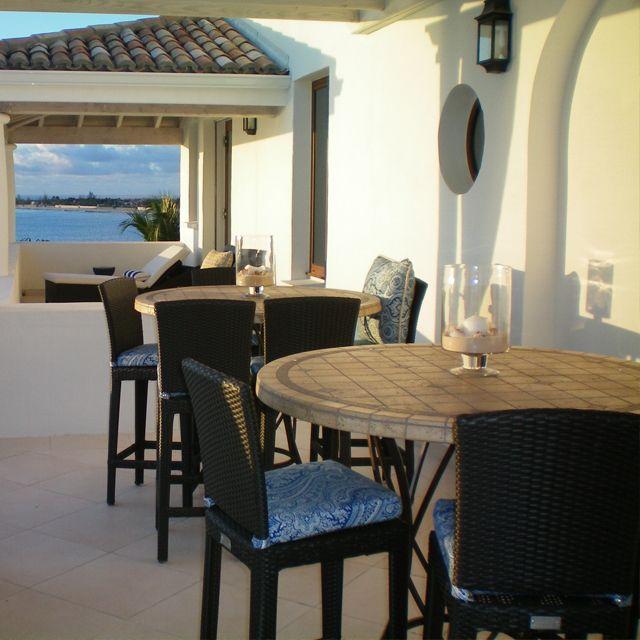 Modern Outdoor Furniture Miami Amazing Inspiration Design