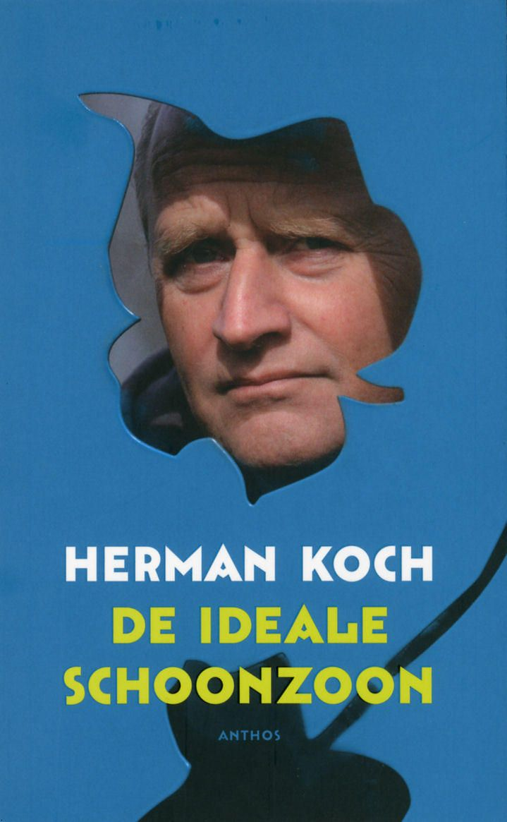 De ideale schoonzoon