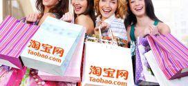 Vậy mua hàng trên Aliexpress tại Việt Nam ở đâu an toàn và uy tín trong số các đơn vị mua hộ hàng từ Aliexpress mọc lên như nấm hiện nay...