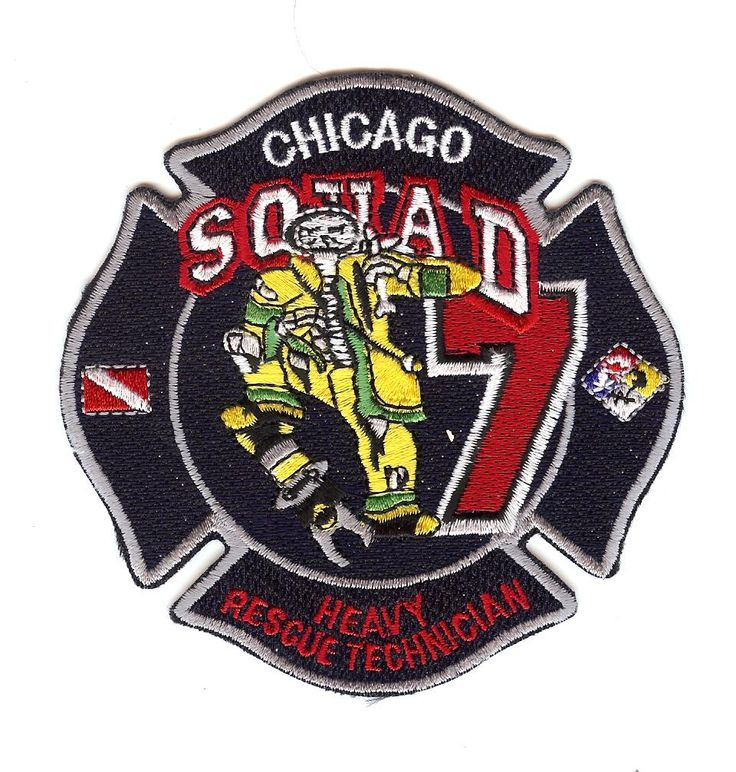 1615 Best Fire Patches Images On Pinterest