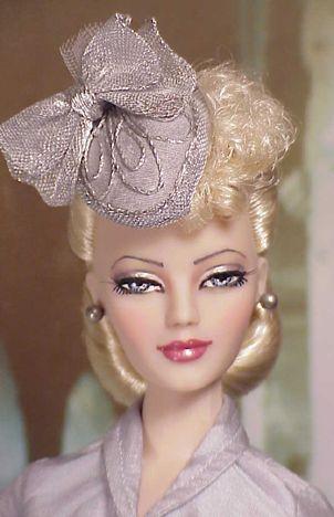 Image detail for -madra dolls . . .hairdo . .