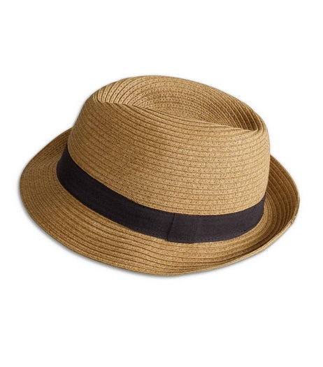 Easter - researching for boys' outfits: Jack Hats, Fedoras 14 50, Boys Fashion, Summer Hats, Woven Fedoras, Boys Outfits, Wear Hats, Boy Outfits