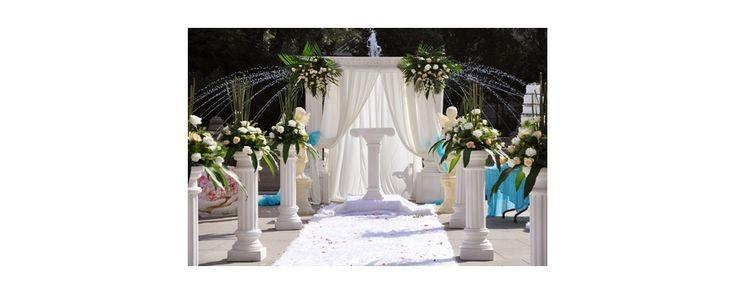 Comment bien préparer son #mariage ?