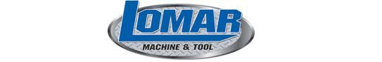 Lomar Machine and Tool Company is a designer and manufacturer of standard and custom machine applications, for hose crimping, tube end forming, tube bending, brazing, leak test systems and assembly machines.