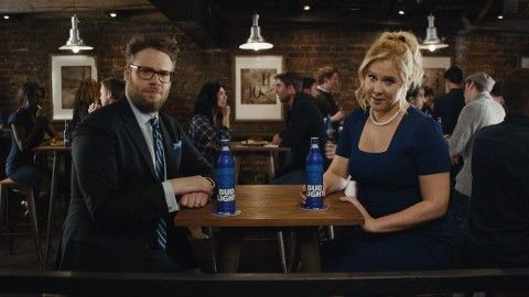 The world's biggest beer company produced an ad that has a deep problem at its core.