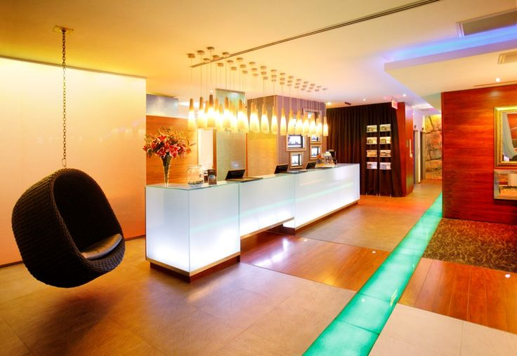 Win with Protea Hotel Fire and Ice, a conference venue in Cape Town