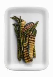 Znalezione obrazy dla zapytania dietetyczny grill przepisy