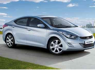 We provides a wide range of car of rental for various purposes and making your  travel comfortable and interesting.