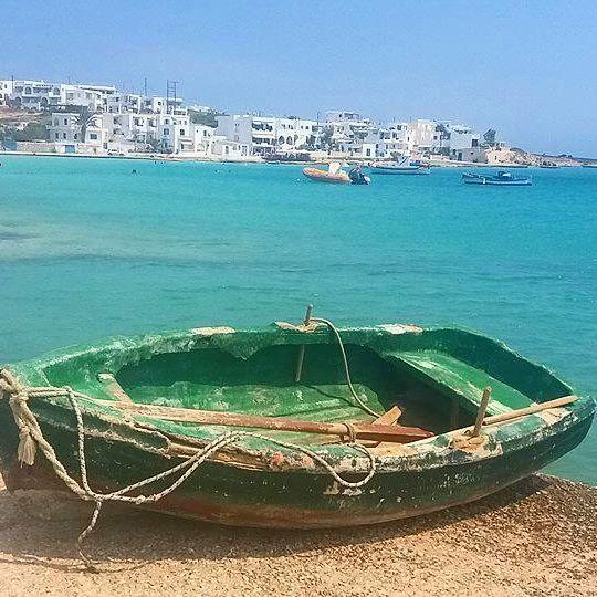 Koufonisia 🚣🇬🇷  .  .  .  .  #ig_greece #islands #greekislands #summer  #great_captures_greece #travel_greece #wu_greece #visitgreece #greece #ilovegreece #bbctravel #worldtravelpics #ig_travel