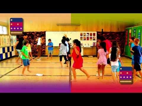 Best 25+ Dance Activities For Kids ideas on Pinterest | Amazing ...