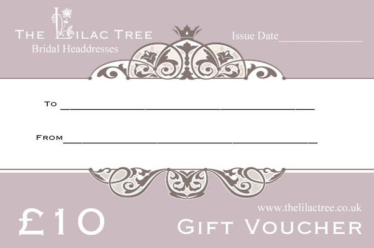 Google Image Result for http://www.thelilactree.co.uk/images/product/zoom_10_Gift_Voucher_1.jpg