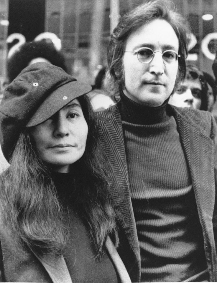The Walrus & The Elephants: John Lennon's Years of Revolution, By James A Mitchell: Book review