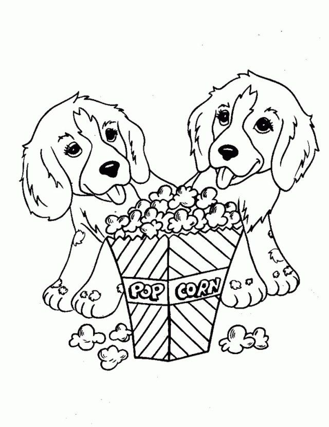 21 Pretty Image Of Puppy Coloring Pages Entitlementtrap Com Puppy Coloring Pages Dog Coloring Page Animal Coloring Books