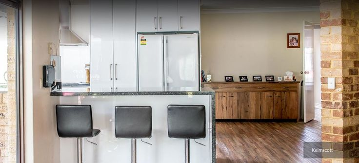 Get inspired by our complete kitchen and bathroom transformations. Visit our gallery here:  http://www.alltechcabinets.com.au/gallery/