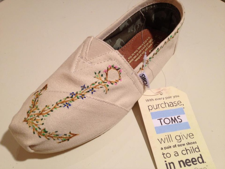 Toms Design 254 best painted toms images on toms toms outlet and