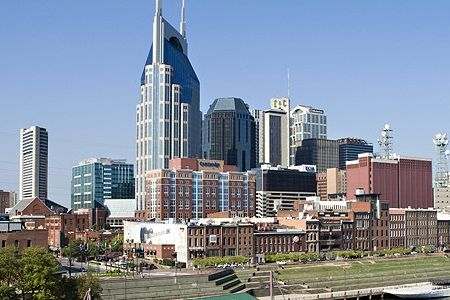 nashville tn pictures free | Free Attractions In Nashville, TN - Free Things To Do In Nashville, TN ...