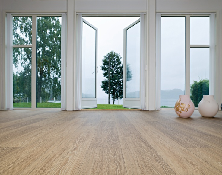 BerryAlloc Original - Natural Oak