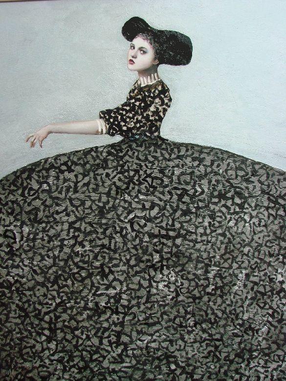 artisticmoods:  Alfredo Palmero, Spain