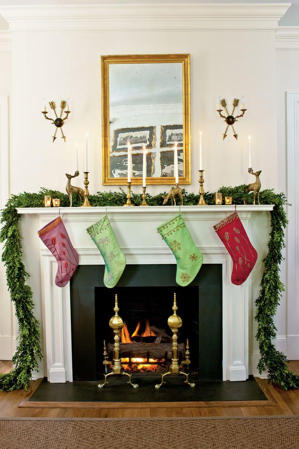 Rooms Decorations 685 best christmas decorating images on pinterest