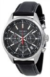 Reviews Seiko Men's SSB037P2 Chronograph Watch The best prices online - http://greatcompareshop.com/reviews-seiko-mens-ssb037p2-chronograph-watch-the-best-prices-online