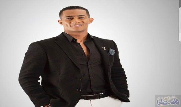محمد رمضان يعلن عن فيلمه الجديد في عيد الأضحى Blazer Suit Jacket Jackets