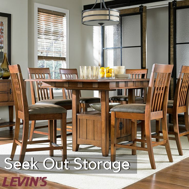Dining Room Shelving And Storage: Best 25+ Space Saver Dining Table Ideas On Pinterest