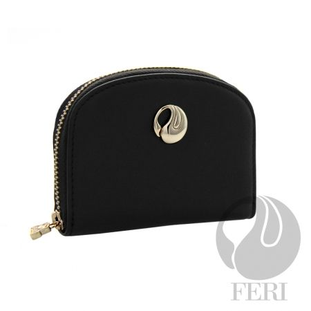 FERI CASA WALLET, made in beautiful Italian leather  (click on pic to go to my website)