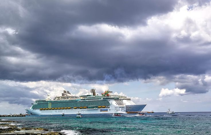 Should I Buy Cruise Insurance? Complete Guide to Coverage