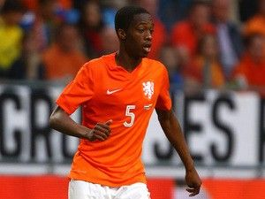 AS Monaco sign Terence Kongolo from Feyenoord on long-term deal