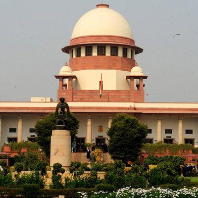 moviestalkbuzz: Supreme Court Judgement Government Ads