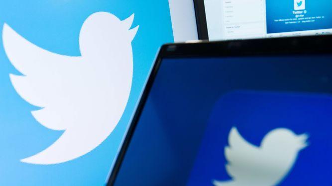Twitter dejará de contar los enlaces como caracteres