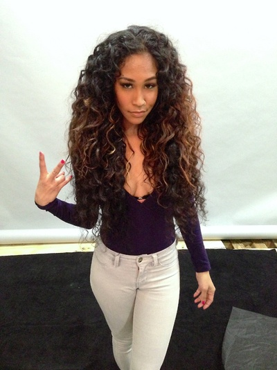 Hair Weave Killa 10