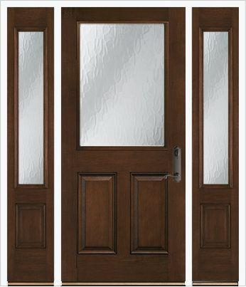 pella front doors130 best Pella Entry doors images on Pinterest  Entry doors