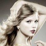 """Blank Space"""" adalah sebuah lagu yang direkam oleh penyanyi-penulis  lagu Taylor Swift untuk album studio kelimanya, 1989. Swift menulis  lagu ini dengan produsernya Max Martin dan Shellback. Dijadwalkan akan diputar di radio pada tanggal 10 November nanti via Big Machine Records / Republic Records sebagai single resmi kedua dari album 1989."""