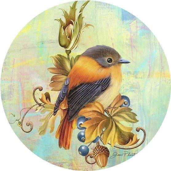 https://i.pinimg.com/736x/45/e9/30/45e93039add53106ed21913feb697aa0--fabric-painting-birds.jpg