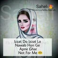 Yes true......
