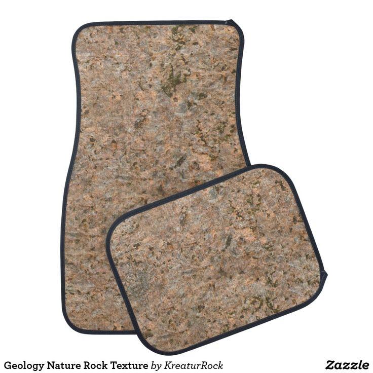 Geology Nature Rock Texture