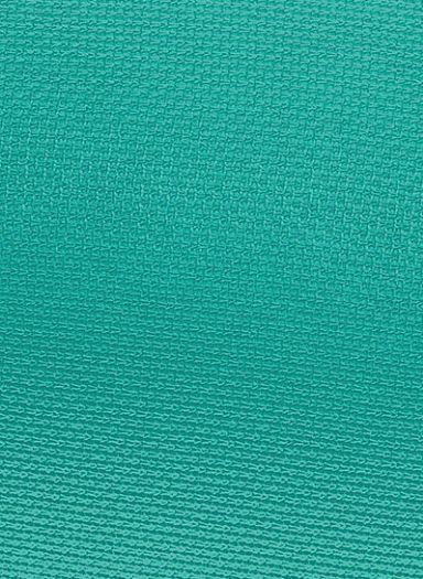 Die besten 25+ Mintgrün Ideen auf Pinterest Minzfarbener raum - küchentisch mit stühle