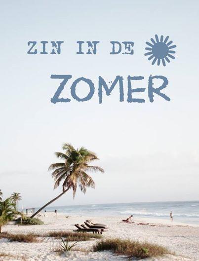 Citaten Zomer Fox : Beste strand citaten op pinterest zomer