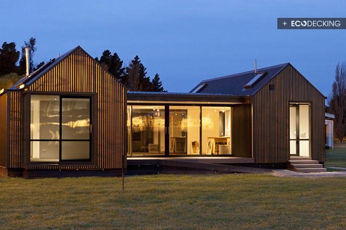 059-01-tbn-eco-decking-qwickbuild-waterproof-membrane-outdure-urban-deck-eady-nz