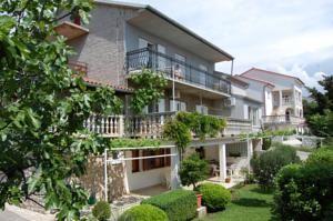 http://xn--apartmajihrvaka-i7c.com/kvarner/apartmaji-novi-vinodolski/ Apartmaji Lidija novi vinodolski, zelo dobra izbira