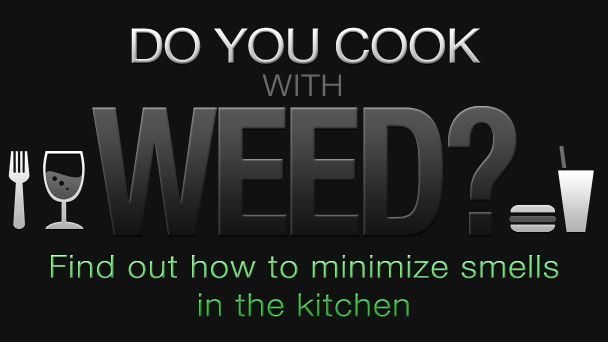 Weedub is a weed reference site like no other. We pour our heart and soul into this site every day in order to make it the one stop shop for learning anything and everything there is to know about weed.