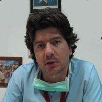 Д-р Николов: Българите трябва да осъзнаят личната отговорност по отношение опазване на своето здраве