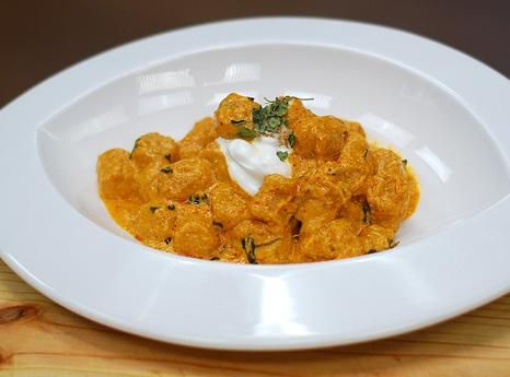 17 best lets cook with chef jolly images on pinterest indian gatta poshto by sarita mundhra heres the recipe zeekhanakhazana recipe bangladeshi recipesindian recipeskoiwebsiteboardyummy fooddelicious forumfinder Gallery