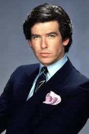 pierce brosnan remington steele - Google Search
