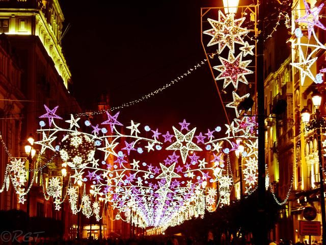 What is Christmas like in Spain?: The festive season in Spain