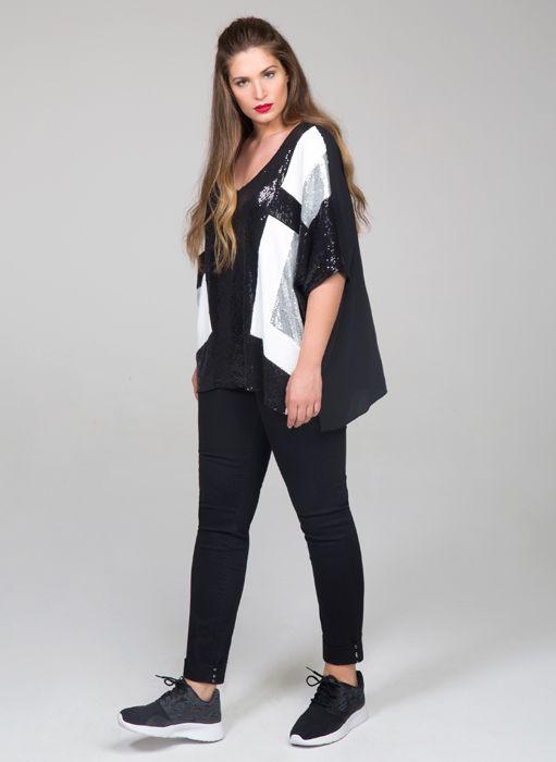 Η mat. fashion παρουσιάζει τη σεζόν Άνοιξη - καλοκαίρι 2015 μέσα απο μια μοναδική real size συλλογή.