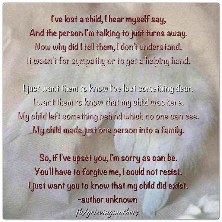 lost love of my life quotes